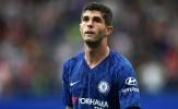 Chelsea mất 2 nhân tố quan trọng ở trận gặp Bayern Munich