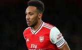 'Nếu tôi là cậu ấy, đương nhiên tôi sẽ ở lại Arsenal'