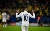 Arsene Wenger chỉ ra 2 ứng viên vô địch Champions League