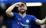 'Anh ấy đã làm đủ để nhận một bản hợp đồng mới từ Chelsea'