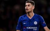 Sarri bị 'trảm', rõ khả năng sao Chelsea cập bến Juventus