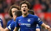 Bật bãi khỏi Chelsea, 'mũi tên bạc' lọt vào tầm ngắm của 2 CLB lớn