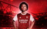 Tới Arsenal, Willian sẽ mang điều gì đến với Emirates?