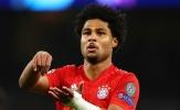 Xếp hạng 15 tiền vệ cánh hay nhất Bundesliga: Bayern có 3 cái tên