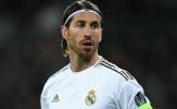 Thủ quân Ramos hành động đẳng cấp, Real tiết kiệm được 25 triệu euro giữa mùa dịch