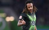 Từ 'ao làng' ra 'biển lớn', sao Wolfsburg thừa nhận chịu không nổi