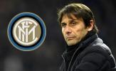 Huyền thoại Italia: 'Mong là Inter sẽ mua được cầu thủ Chelsea đó'