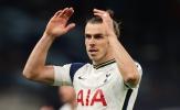 Tottenham và 3 điều đáng chờ đợi: Gareth Bale giúp Mourinho mở khóa 2 nhân tố mới