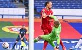 Thiếu vắng Van Dijk sẽ ảnh hưởng tới mặt trận tấn công của Liverpool thế nào?