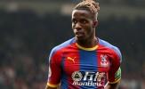 Cựu sao Chelsea khẳng định 'đứa con lưu lạc' của Man Utd 'ế' vì quá đắt