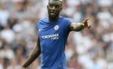 """'Bom xịt' 40 triệu bảng: """"Tôi cảm thấy Chelsea không cần mình nữa"""""""