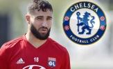 Chủ tịch Lyon lên tiếng về mục tiêu hàng đầu của Chelsea