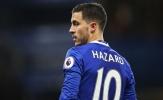 Guardiola tự tin Man City có thể đạt thỏa thuận với sao 100 triệu bảng của Chelsea
