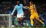 Hoàn thành giấc mơ Europa League: Burnley cần mua 3 cầu thủ này