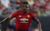 NÓNG: Sau Dalot, Man Utd tiếp tục nhận thêm tin dữ với Valencia