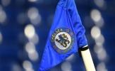 SỐC: Fan Chelsea bị tấn công trước thềm đụng độ PAOK