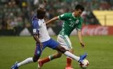 NÓNG: Chelsea gia nhập cuộc đua chiêu mộ ngôi sao Mexico