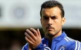 Sarri chỉ ra điều khiến Pedro quan trọng hơn bất cứ cầu thủ nào của Chelsea