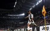 Chuyên gia chỉ ra 'yếu điểm' của Man Utd trước đại chiến với Juventus