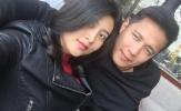 Chùm ảnh: 1001 cách thể hiện tình yêu của tuyển thủ Việt ngày Valentine