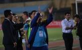 Điểm tin bóng đá Việt Nam tối 20/3: Cầu thủ, HLV FLC Thanh Hóa đồng loạt xin lỗi BTC V-League