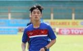 U20 Việt Nam 'choáng điện' với màn kiểm tra thể lực