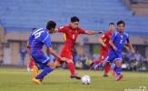 Dư âm trận hòa 1-1 ĐT Việt Nam: Xuân Trường - Công Phượng xuất sắc nhất
