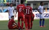 FLC Thanh Hoá nhận tin vui từ Hoàng Thịnh