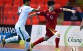 """Điểm tin bóng đá Việt Nam tối 18/05: HLV Trần Công Minh ngồi """"ghế nóng"""" Đồng Tháp"""