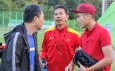 U20 Việt Nam – New Zealand: Có niềm tin là có tất cả