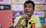 """U20 Việt Nam - U20 Honduras: """"Khung giờ thi đấu khiến U20 Việt Nam gặp bất lợi"""""""
