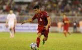 Điểm tin bóng đá Việt Nam sáng 16/06: HLV Hữu Thắng không ưu ái Công Phượng