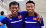 Điểm tin bóng đá Việt Nam tối 20/06: Sao U20 Việt Nam chia tay V-League sớm