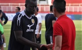 Điểm tin bóng đá Việt Nam sáng 20/06: Công Vinh chi 9 tỷ đồng vì ngoại binh khủng