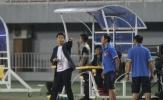 Điểm tin bóng đá Việt Nam tối 25/6: HLV Hữu Thắng nói gì về 'luật rừng' chủ nhà SEA Games 29?