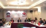 Điểm tin bóng đá Việt Nam sáng 2/7: AFF, AFC bất lực việc chọn bảng đấu ở SEA Games 29