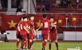 19h00 ngày 21/07, U22 Việt Nam vs U22 Macau: Chỉnh thước ngắm, bắn đạn thật