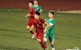 Việt Nam 8-1 Macau: Sự trở lại ngọt ngào của thủ lĩnh Xuân Trường