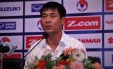 HLV Hữu Thắng: Nghiêm cấm U22 Việt Nam nghĩ đến việc thủ hòa Hàn Quốc
