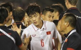 Điểm tin bóng đá Việt Nam tối 25/07: 'Chia tay' Gangwon FC, Xuân Trường quyết chiến ở SEA Games 29