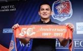 Điểm tin bóng đá Việt Nam tối 21/09: Lộ số tiền HLV Kiatisak ngồi ghế nóng ĐT Việt Nam