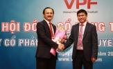 Điểm tin bóng đá Việt Nam tối 03/12: Nữ TP.HCM I lên ngôi vô địch, Bầu Tú nhậm chức tân Chủ tịch