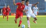 Điểm tin bóng đá Việt Nam sáng 10/12: Báo nước ngoài khen nức nở U23 Việt Nam
