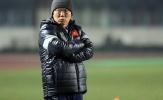 Điểm tin bóng đá Việt Nam sáng 16/01: HLV Park Hang-seo siết kỷ luật với U23 Việt Nam