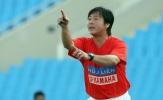 HLV Lê Huỳnh Đức: Tôi có niềm tin U23 Việt Nam đánh bại U23 Qatar
