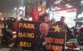 1001 cách ăn mừng của người hâm mộ khi U23 Việt Nam vào chung kết