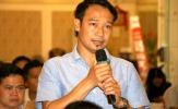 """""""Cưa điểm"""" cùng Đồng Tháp, HLV Hồng Việt hẹn tái đấu đối thủ trận chung kết"""