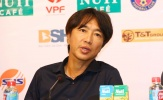 Thắng Sài Gòn FC 2-1, HLV Toshiya Miura vẫn chưa tìm ra nhân tài để gửi gắm thầy Park ở ĐTQG