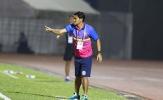 V-League 2018: Sài Gòn FC thấy gì sau hai trận thua?