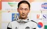 HLV U19 FC Seoul hết lời khen ngợi bóng đá trẻ Việt Nam